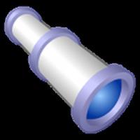 """<strong></strong><br/> <span style=""""font-size:0.8em"""">Используйте стрелки чтобы листать изображения</span><br/> <a href=""""http://detsky-mir.com/gallery/user/serg/171/1490""""><span style=""""font-size:0.8em"""">Комментировать(0)</span></a> <a href=""""http://detsky-mir.com/gallery/user/serg/171/1490""""><span style=""""font-size:0.8em"""">Рейтинг:(0)</span></a>"""