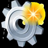 """<strong></strong><br/> <span style=""""font-size:0.8em"""">Используйте стрелки чтобы листать изображения</span><br/> <a href=""""http://detsky-mir.com/gallery/user/serg/171/1394""""><span style=""""font-size:0.8em"""">Комментировать(0)</span></a> <a href=""""http://detsky-mir.com/gallery/user/serg/171/1394""""><span style=""""font-size:0.8em"""">Рейтинг:(0)</span></a>"""