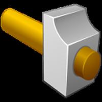 """<strong></strong><br/> <span style=""""font-size:0.8em"""">Используйте стрелки чтобы листать изображения</span><br/> <a href=""""http://detsky-mir.com/gallery/user/serg/171/1400""""><span style=""""font-size:0.8em"""">Комментировать(0)</span></a> <a href=""""http://detsky-mir.com/gallery/user/serg/171/1400""""><span style=""""font-size:0.8em"""">Рейтинг:(0)</span></a>"""