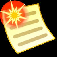 """<strong></strong><br/> <span style=""""font-size:0.8em"""">Используйте стрелки чтобы листать изображения</span><br/> <a href=""""http://detsky-mir.com/gallery/user/serg/171/1452""""><span style=""""font-size:0.8em"""">Комментировать(0)</span></a> <a href=""""http://detsky-mir.com/gallery/user/serg/171/1452""""><span style=""""font-size:0.8em"""">Рейтинг:(0)</span></a>"""