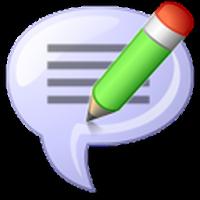"""<strong></strong><br/> <span style=""""font-size:0.8em"""">Используйте стрелки чтобы листать изображения</span><br/> <a href=""""http://detsky-mir.com/gallery/user/serg/171/1439""""><span style=""""font-size:0.8em"""">Комментировать(0)</span></a> <a href=""""http://detsky-mir.com/gallery/user/serg/171/1439""""><span style=""""font-size:0.8em"""">Рейтинг:(0)</span></a>"""