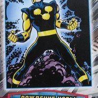 """<strong>Рождение Новы, Особая карточка</strong><br/> <span style=""""font-size:0.8em"""">Используйте стрелки чтобы листать изображения</span><br/> <a href=""""http://detsky-mir.com/gallery/user/Spiderman/18/525""""><span style=""""font-size:0.8em"""">Комментировать(0)</span></a> <a href=""""http://detsky-mir.com/gallery/user/Spiderman/18/525""""><span style=""""font-size:0.8em"""">Рейтинг:(0)</span></a>"""