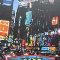 """<strong>Нью-Йорк, Карточка - суперместа</strong><br/> <span style=""""font-size:0.8em"""">Используйте стрелки чтобы листать изображения</span><br/> <a href=""""http://detsky-mir.com/gallery/user/Spiderman/18/619""""><span style=""""font-size:0.8em"""">Комментировать(0)</span></a> <a href=""""http://detsky-mir.com/gallery/user/Spiderman/18/619""""><span style=""""font-size:0.8em"""">Рейтинг:(0)</span></a>"""