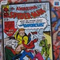 """<strong>Лучшая классическая обложка, карточка № 407</strong><br/> <span style=""""font-size:0.8em"""">Используйте стрелки чтобы листать изображения</span><br/> <a href=""""http://detsky-mir.com/gallery/user/Spiderman/18/427""""><span style=""""font-size:0.8em"""">Комментировать(0)</span></a> <a href=""""http://detsky-mir.com/gallery/user/Spiderman/18/427""""><span style=""""font-size:0.8em"""">Рейтинг:(0)</span></a>"""