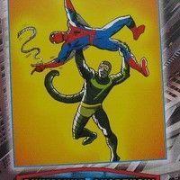 """<strong>Внимание, Скорпион, Особая карточка</strong><br/> <span style=""""font-size:0.8em"""">Используйте стрелки чтобы листать изображения</span><br/> <a href=""""http://detsky-mir.com/gallery/user/Spiderman/18/506""""><span style=""""font-size:0.8em"""">Комментировать(0)</span></a> <a href=""""http://detsky-mir.com/gallery/user/Spiderman/18/506""""><span style=""""font-size:0.8em"""">Рейтинг:(0)</span></a>"""