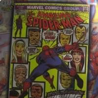 """<strong>Лучшая классическая обложка, Блестящая карточка № 277</strong><br/> <span style=""""font-size:0.8em"""">Используйте стрелки чтобы листать изображения</span><br/> <a href=""""http://detsky-mir.com/gallery/user/Spiderman/18/426""""><span style=""""font-size:0.8em"""">Комментировать(0)</span></a> <a href=""""http://detsky-mir.com/gallery/user/Spiderman/18/426""""><span style=""""font-size:0.8em"""">Рейтинг:(0)</span></a>"""