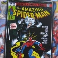 """<strong>Лучшая классическая обложка, Карточка № 517</strong><br/> <span style=""""font-size:0.8em"""">Используйте стрелки чтобы листать изображения</span><br/> <a href=""""http://detsky-mir.com/gallery/user/Spiderman/18/452""""><span style=""""font-size:0.8em"""">Комментировать(0)</span></a> <a href=""""http://detsky-mir.com/gallery/user/Spiderman/18/452""""><span style=""""font-size:0.8em"""">Рейтинг:(0)</span></a>"""
