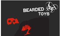 Интернет магазин радиоуправляемых моделей Beardedtoys