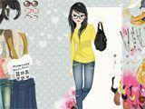 Иконка блога Для девочек