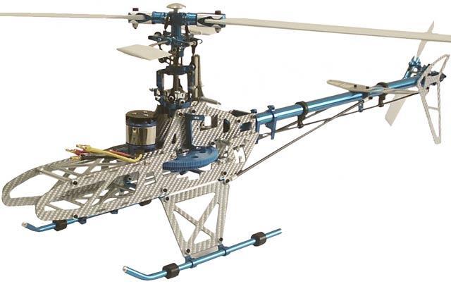 Как сделать вертолет  фото схема