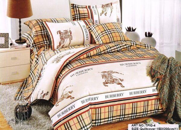 Где купить качественный и недорогой домашний текстиль