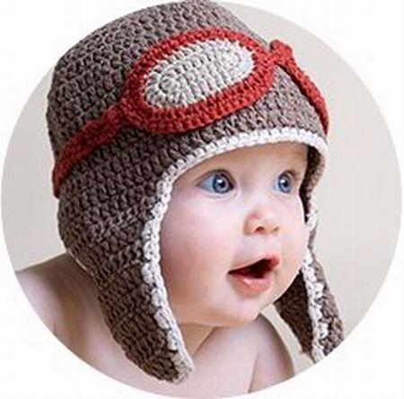 Детские головные уборы, перчатки и шарфы