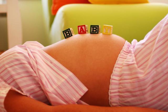 С какого. момента считать срок беременности