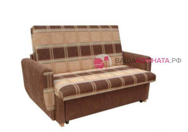 Каркас диванов