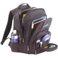 Какий лучшие рюкзаки рюкзаки для дошкольников дисней