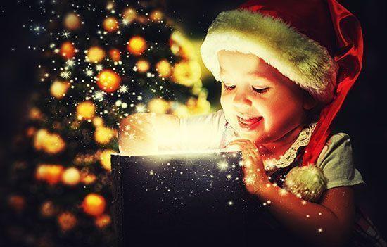 Подарки детям на новый год 8 10 лет картинки не пышные