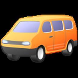 Антикоррозийный уход за вашим авто
