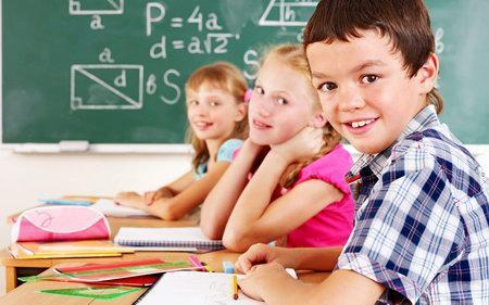 ЛИТ 1533: поступление в 3 класс, правила, советы родителям