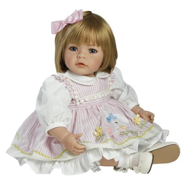 куклы оптом купить