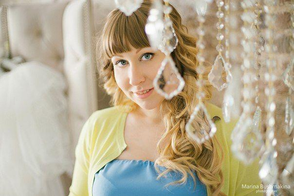 http://www.guzova.ru/makijazh/svadebnyj-makijazh