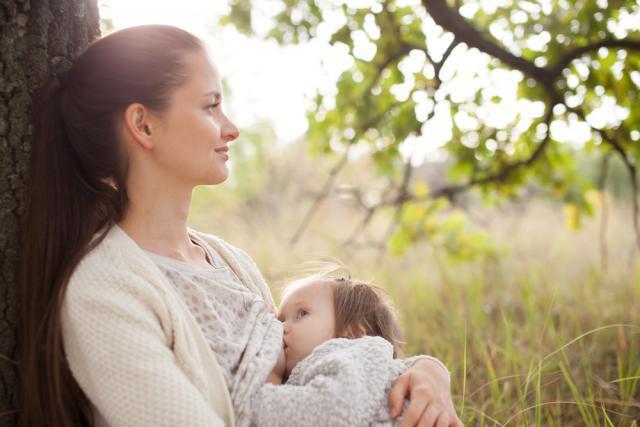 Мамочки чем кормите 3 летних детей 5