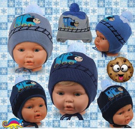 купить шапки оптом в москве
