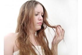 Правила ухода за осветленными волосами в домашних условиях
