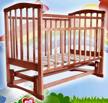 Купить кровать для ребенка